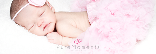 pure-moments-baby-namen-post